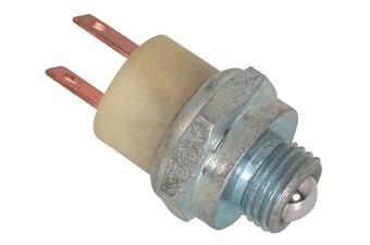 SWI66399                                  -                                   - Switch                                 ....166047