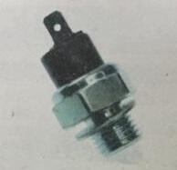 SWI66403                                  -                                   - Switch                                 ....166051