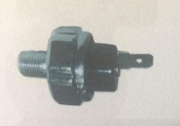 SWI66405                                  -                                   - Switch                                 ....166053