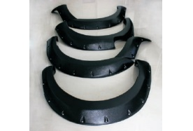 BDS66414                                  - RANGER 2012                                  - Body strip                                 ....166064