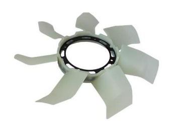 RFB66789                                  - RANGER 01-12                                   - Radiator Fan Blade                                 ....166515
