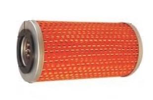 OIF66981                                  - ROVER MINI 90-01                                  - Oil Filter                                 ....166754
