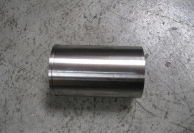 CYS67041                                  - N200 N300 N300P                                  - Cylinder Sleeve/liner                                 ....166814