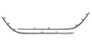 BDS67058                                  - ACCORD 2.4 06 [1 KIT]                                  - Body strip                                 ....166833