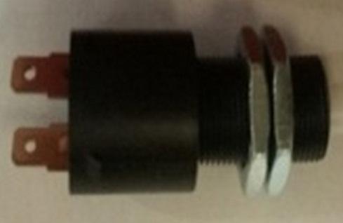 RFS67110                                  -                                   - Radiator Fan Switch                                 ....166913