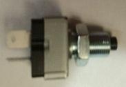 RFS67170                                  - 323-626-B16-T45                                  - Radiator Fan Switch                                 ....166998