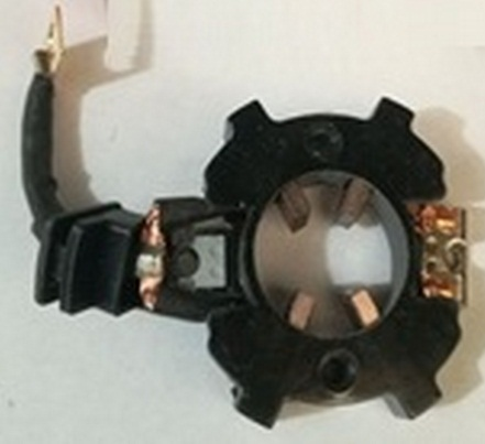 ALR67177                                  -                                   - CarbonBrush                                 ....167005