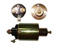 STW67245                                  - LANOS,MATIZ,CIELO                                  - Igintion switch                                 ....167081