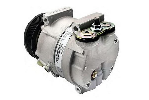 ACC67284                                  - AVEO 05-,KALOS 05-,LACETTI 05-,NUBIRA 05-                                  - A/C Compressor                                 ....167120