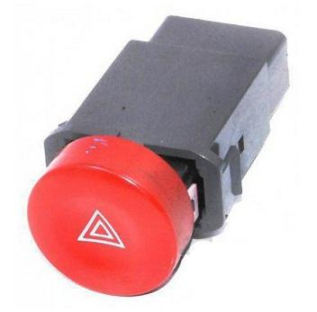 SWI67304                                  - AVEO (T200)                                  - Switch                                 ....167141