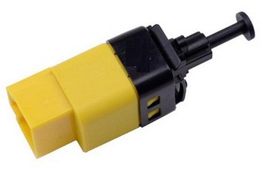 SWI67311                                  -                                   - Switch                                 ....167148