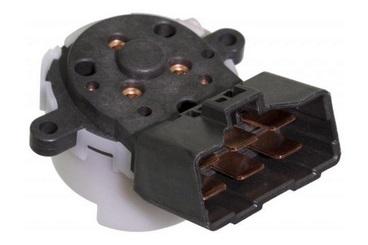STW67394                                  - ACCENT 12-13                                  - Igintion switch                                 ....167250