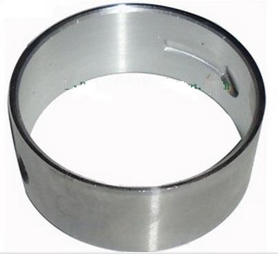 CMB67490                                  - SHUAILING                                  - Camshaft Bearing                                 ....167356