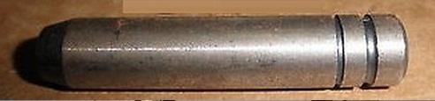 VLG67547                                 - BLUEBIRD 80-90,DATSUN 73-82,LAUREL 77-87,PATROL 80-88,VANETTE 82-                                 - valve guide                                 ....167418