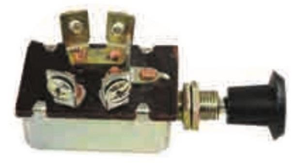 HES67903                                  -                                   - Headlight Switch                                 ....167859