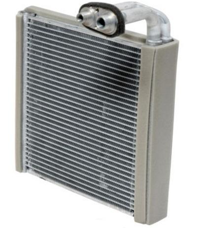 ACE67933                                  - MIRAGE 14-15,SPARK 13-14                                  - Evaporator                                 ....167893