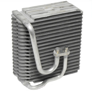 ACE67955                                  - LANOS 99-02                                  - Evaporator                                 ....167915