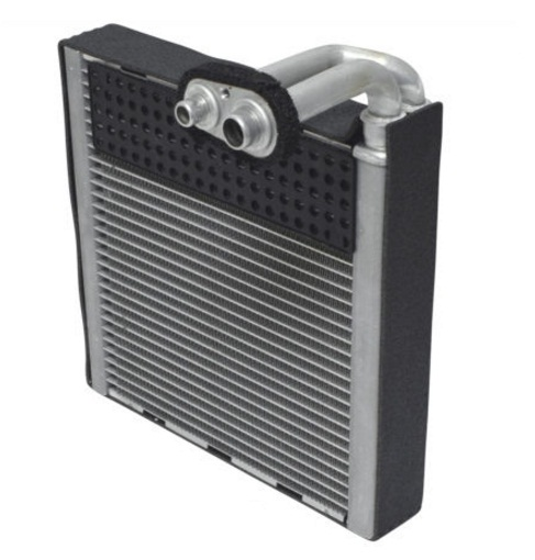 ACE67977                                  - SPARK 15                                  - Evaporator                                 ....167936