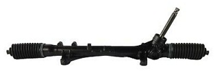 STG68121(RHD)                                 - NV200 2015-M20  HR16DE  JAPAN                                  - Rack & Pinon                                 ....168090