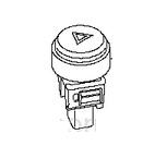 PPS68139                                  - NV200 2015-M20  HR16DE  JAPAN                                   - Push / Pull Switch                                 ....168110