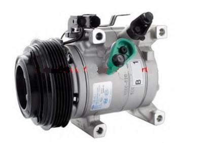ACC68192                                  - GRAND I10 IA BA 2013-2016                                  - A/C Compressor                                 ....168186