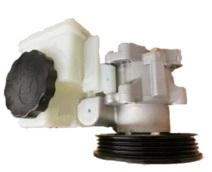 PSP68244                                  - N300/五菱荣光                                  - Power Steering Pump                                 ....168261