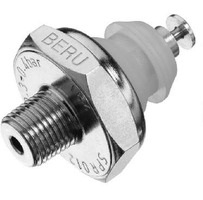 OPS68444                                  - SIRION 1998-2004 M100,M110                                  - Oil Pressure Switch                                 ....168524