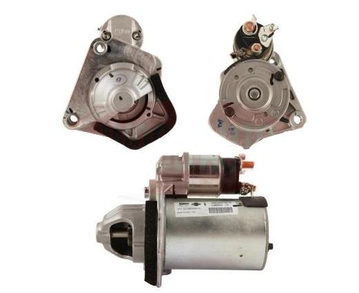 STA68478(RE)                                 - [HR12DE] NOTE E12 2012-,MICRA K13 10-                                  - Starter                                 ....168562