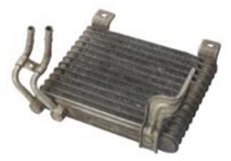 OIC68857                                  - H100 PORTER II 2004,BAKKI PLATFORM/CHASSIS 2.5 TD 06-                                  - Oil Cooler                                  ....169120