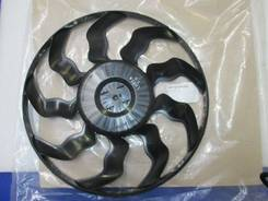 RFB68869                                  - H1 STAREX 08-11                                  - Radiator Fan Blade                                 ....169133