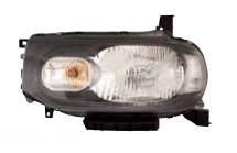 HEA68961(R)                                 - CUBE 2010 Z12                                 - Headlamp                                 ....169242