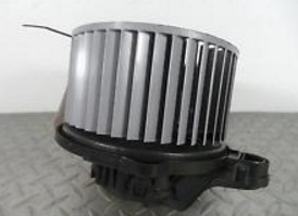 BLM69014                                  - ELANTRA 13-15                                   - Blower Motor                                 ....169316