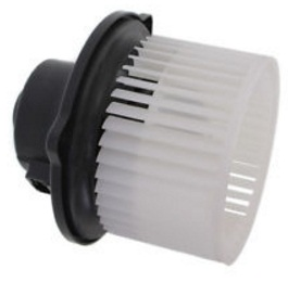 BLM69015                                  - I30 2012-2014                                   - Blower Motor                                 ....169317