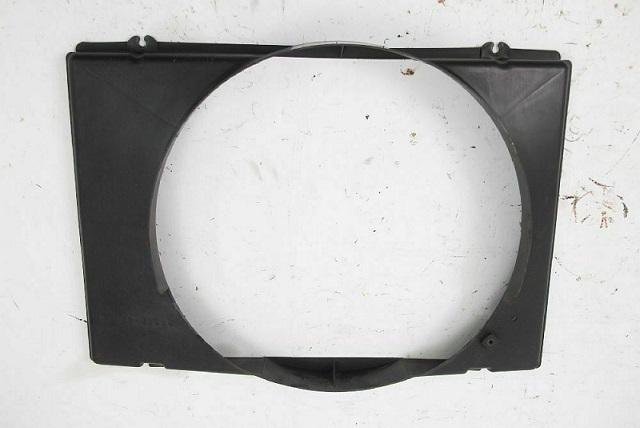 FAS69102                                  - H1 STAREX 97-04                                  - Fan Shroud                                 ....169437