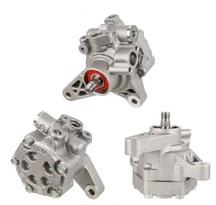 PSP69115                                  - CIVIC'01-05 D17A D16A 1.6L 1.7L                                  - Power Steering Pump                                 ....169450
