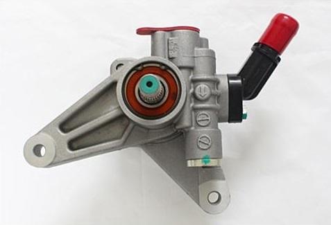 PSP69117                                  - ACCORD 08-12 ATM PILOT 09-11                                   - Power Steering Pump                                 ....169452