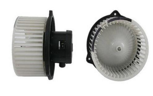 BLM69136                                  - TUCSON 04-09 JM                                  - Blower Motor                                 ....169480