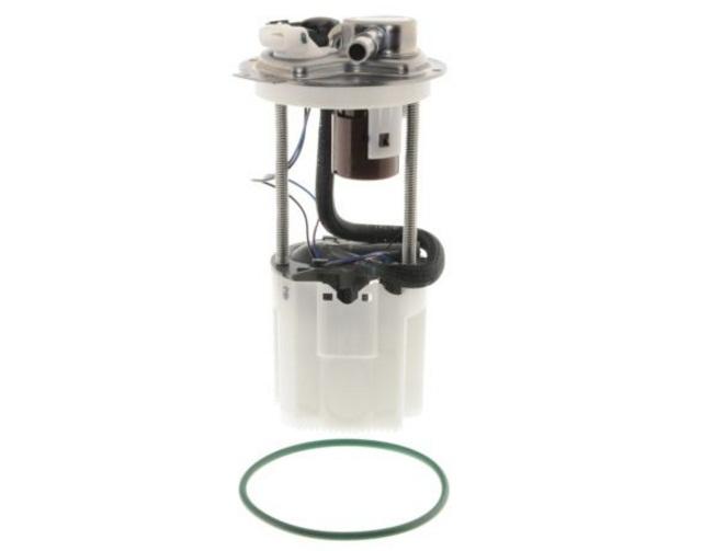 FUP69242                                  - COLARADO 2012 TRAILBLAZER II                                  - Fuel Pump                                 ....169635