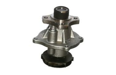 WPP69252                                  - COLARADO 2012 TRAILBLAZER II                                   - Water Pump                                 ....169647