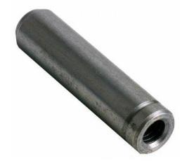 VSS69284                                  - ELANTRA 95-00、TIBURON 96-01                                  - Valve Seal                                 ....169691