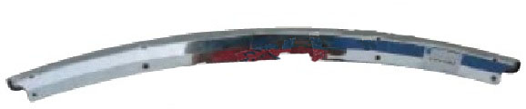 BDS69350(CHROME)                                  - PREMIO 2001-2006 ZZT240 1ZZFE                                  - Body strip                                 ....169797