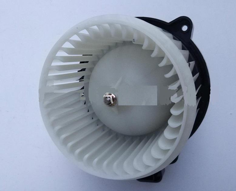 BLM69426                                  - CHANGAN 12-                                  - Blower Motor                                 ....169899