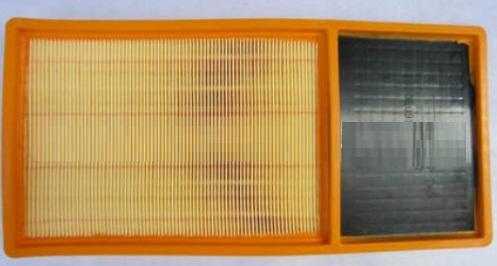 AIF69671                                  - 名爵3                                  - Air Filter                                 ....170219