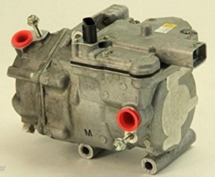 ACC69725                                  - AQUA PRIUS 11-14 1NZ NHP10                                  - A/C Compressor                                 ....170286