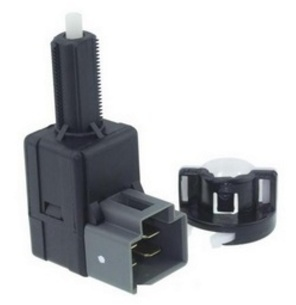 SPS69842                                  - ACCENT 10-,ELANTRA 11-                                  - Stop Signal Switch                                 ....170445