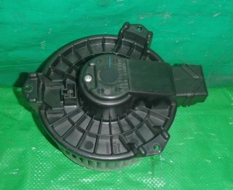 BLM69875                                  - SWIFT 05-15                                  - Blower Motor                                 ....170481
