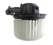 BLM69904                                  - CERATO FORTE 09-11 TD                                  - Blower Motor                                 ....170516