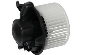 BLM70029                                  - SILVERADO 1500 03-06                                  - Blower Motor                                 ....170657
