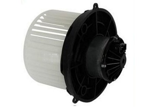 BLM70033                                  - ALTO 1999                                   - Blower Motor                                 ....170661