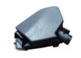 ACB70082                                  - CRUZE 17-18                                   - Air Cleaner Box                                 ....170721